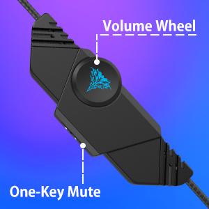 nintendo headset