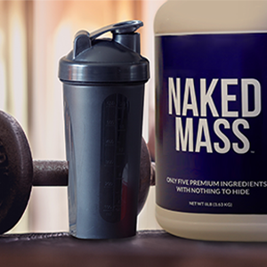 unflavored weight gainer, unflavored mass gainer, gluten free mass gainer, gluten free weight gainer