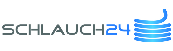 Absaugschlauch 200 mm PU Spiralschlauch Flexschlauch Saugschlauch f Absauganlage