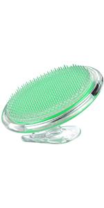 Ingrown Hair Brush