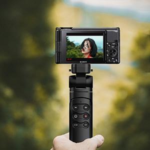 Sony Camera Remote