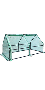 small greenhouse mini greenhouse portable green house warm hot house for plants