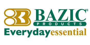 bazic products