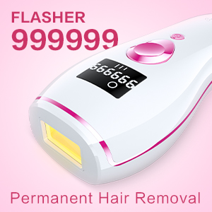 hair removal for woman