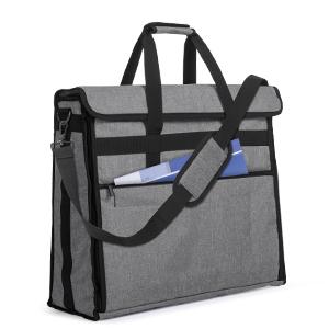 bag for 27 imac