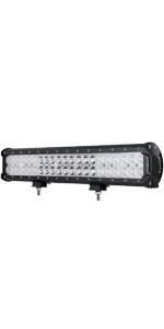 20 inch led light bar