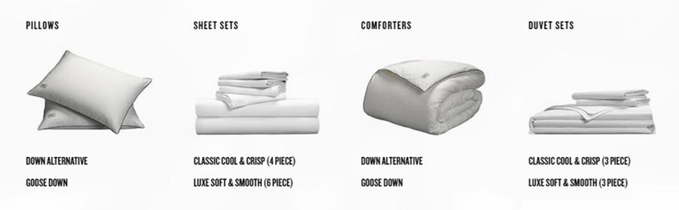 digital decor utopia bedding sleep restoration sable coop home goods beckham luxury linens le'vista