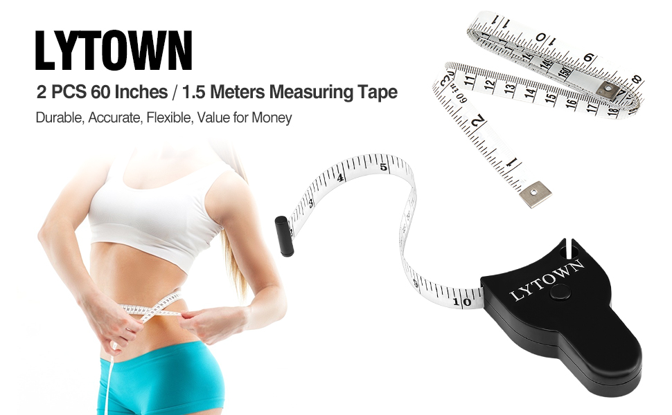 body measuring tape for measurements