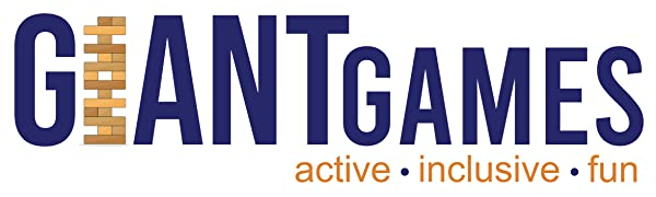 giant games logo