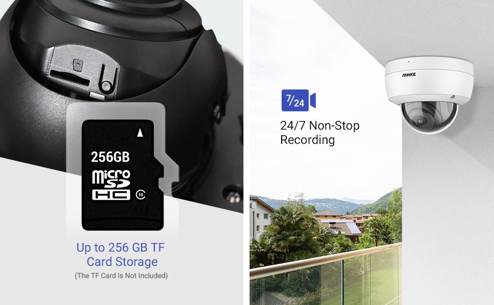 security camera with sd card