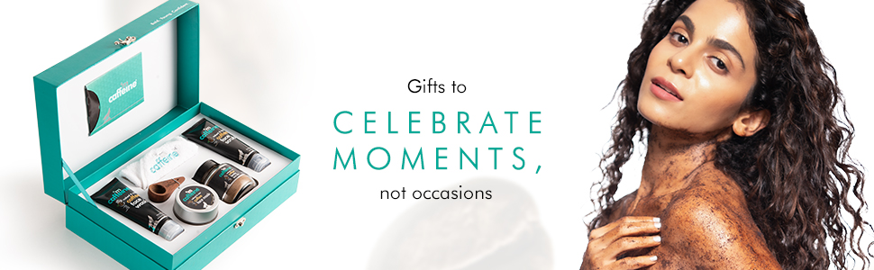 gifts to celebrate moments not occasions