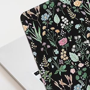 TIB; laptop skin