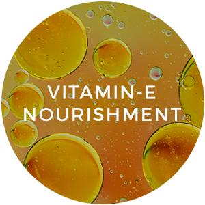 Vitamin E Lip and Cheek Tint