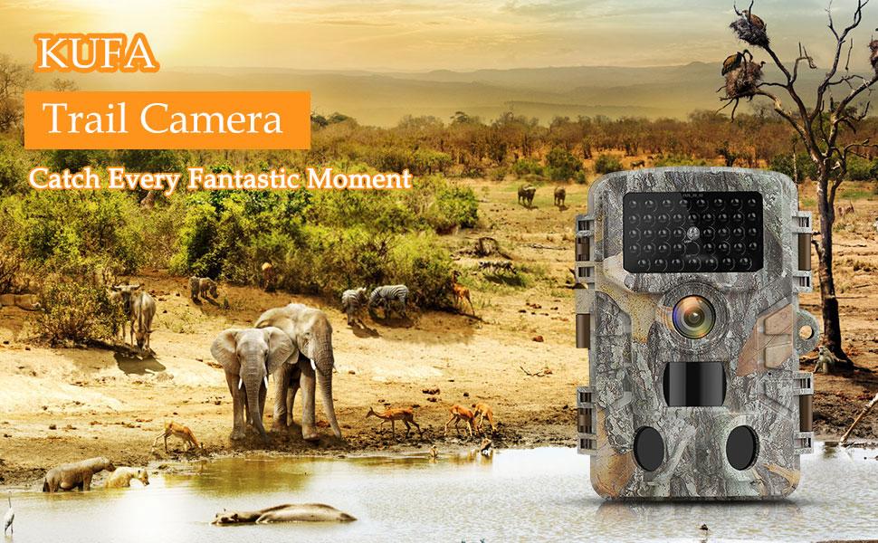 trail camera,hunting camera,hunting game camera