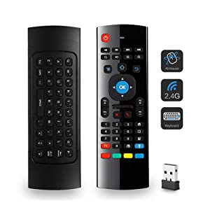 game remote for android tv,game remote for mobile,game remote for pc,smart tv remote,smart remote,