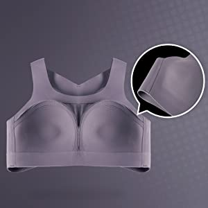 sports-bra--A277-3.1
