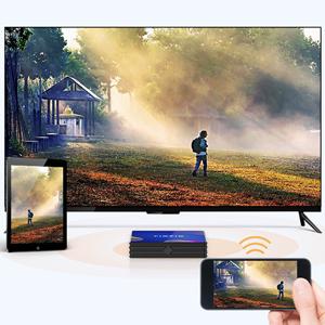 android-tv-box-9-0-tictid-tv-box-android-4g-ram-64