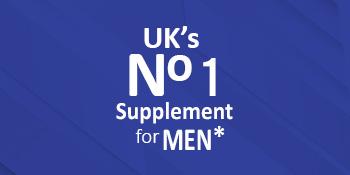 Wellman UKs No.1