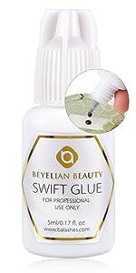 Beyelian Swift Glue