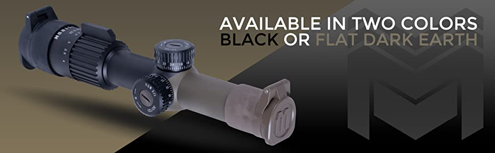 MONSTRUM-TACTICAL-BLACK-OR-FDE-LENS-COVERS