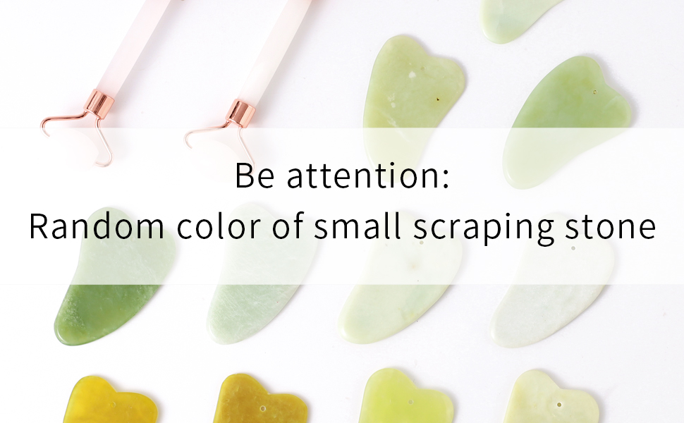 Natural jade is polished by hand, the color cannot be copied, the natural color.