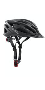Airflow Bike Helmet S/M