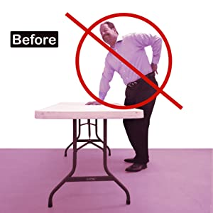 folding tables risers,extenders,table lift,table extenders,