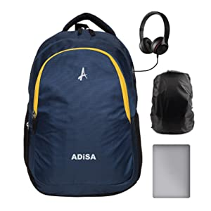strong durable high quality computer bag strong light mature bag
