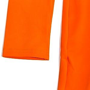 long sleeve jumpsuit