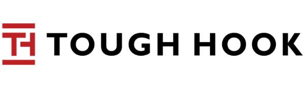 tough-hook-logo