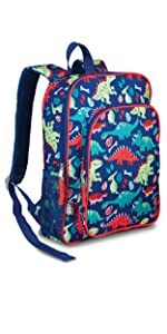 Kids Preschool Backpack