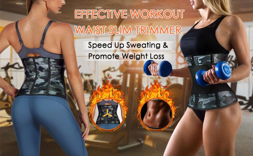 Slim-Belly-Sauna-Sweat