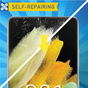 samsung-galaxy-s21-cf-product-description-self-repairing