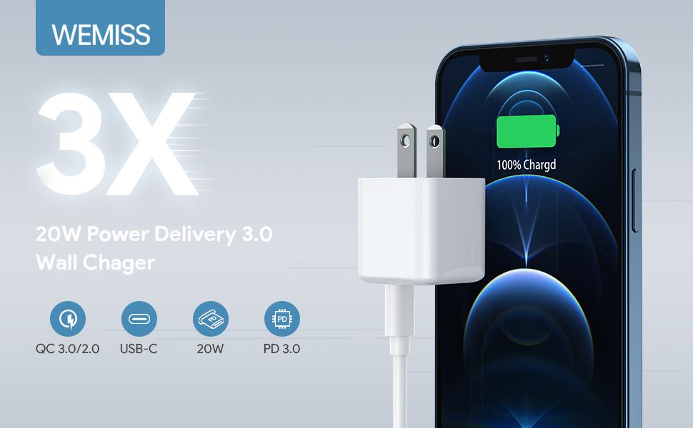 mini usb c charger