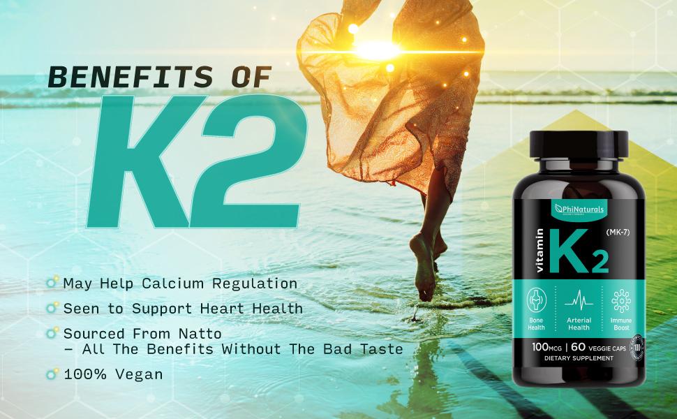 vitamin k2mk7