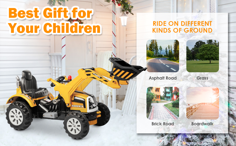 best gifts for gEnhance children's hands-on ability and flexibility in games,