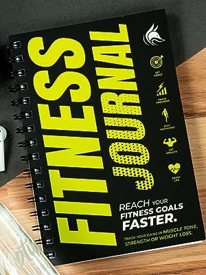 cf fitness