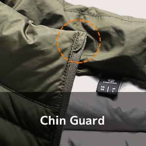 mens puffer jacket hiking jacket lapasa homme mens men packable down mens lightweight down jacket