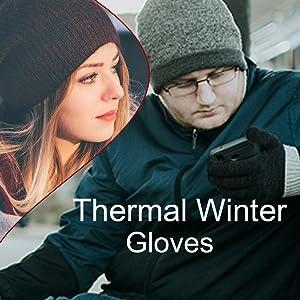 Winter Hat Or Glove