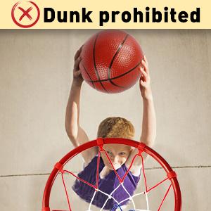 basketball hoop for kids