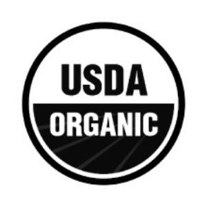 organic non-gmo gluten free soy free non dairy kosher