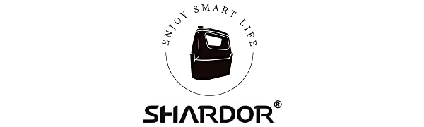 Shardor