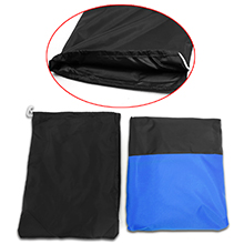 motorcycle cover 1