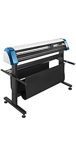 vinyl cutter vinyl cutter machine vinyl cutter machine for t shirts vinyl printer cutter machine