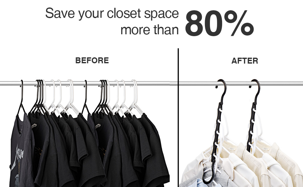 organization college dorm essentials apartment room accessories portable closet   space saving