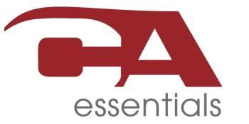 ca essentials cyber acoustics
