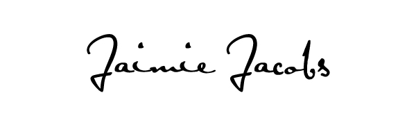 Jaimie Jacobs Magic Wallet
