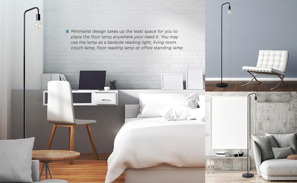 Floor Lamps For Office Info @house2homegoods.net