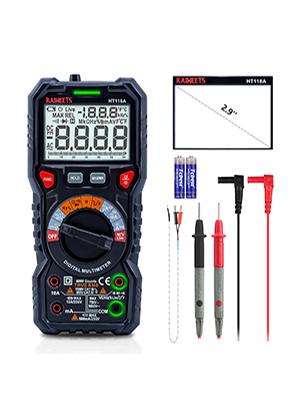 multimetro-digitale-professionale-automatico-trms