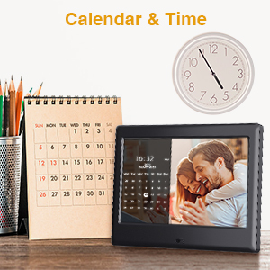 Kids DVD player- valuelink.shop